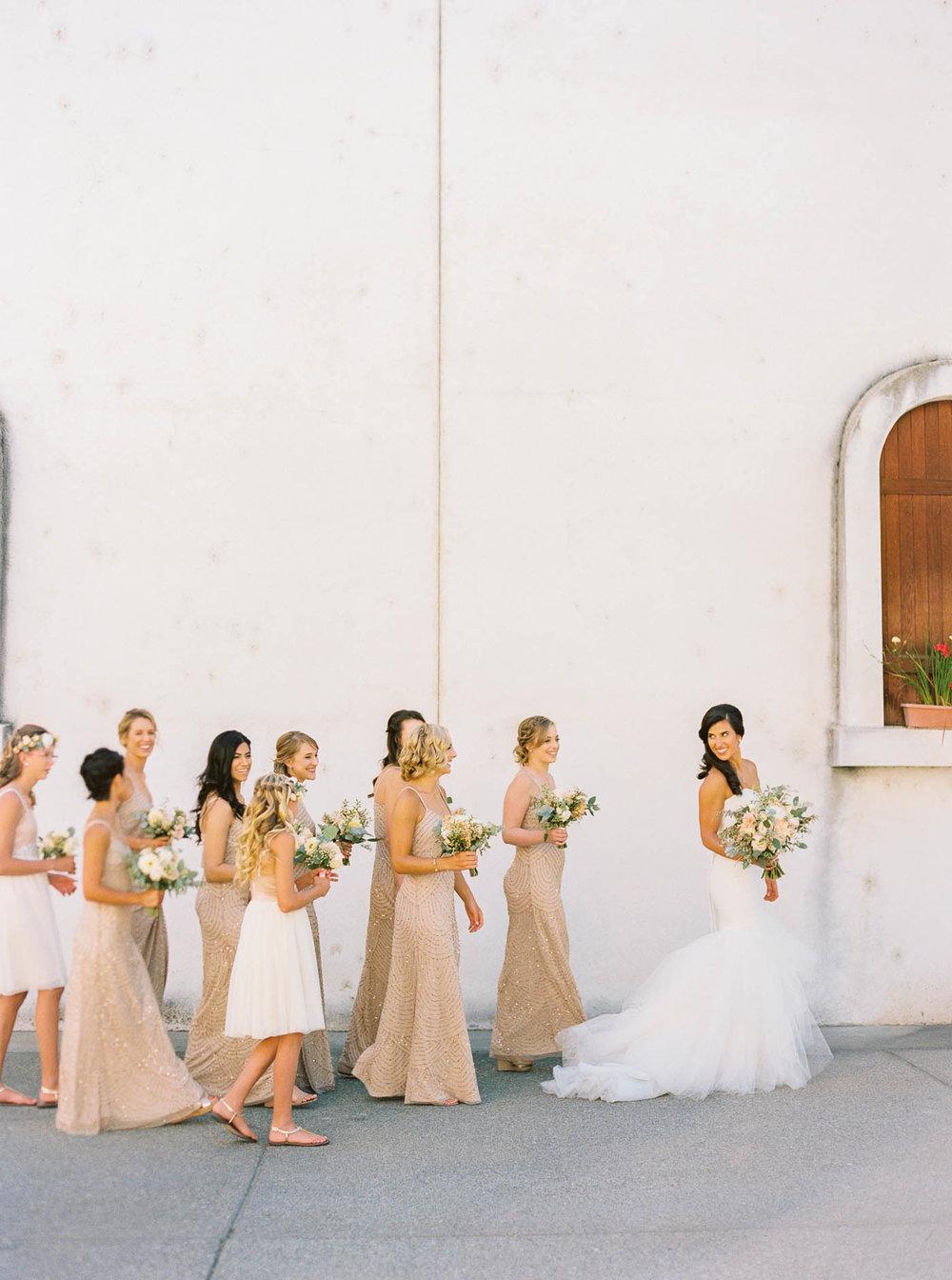 Livermore wedding-53.jpg