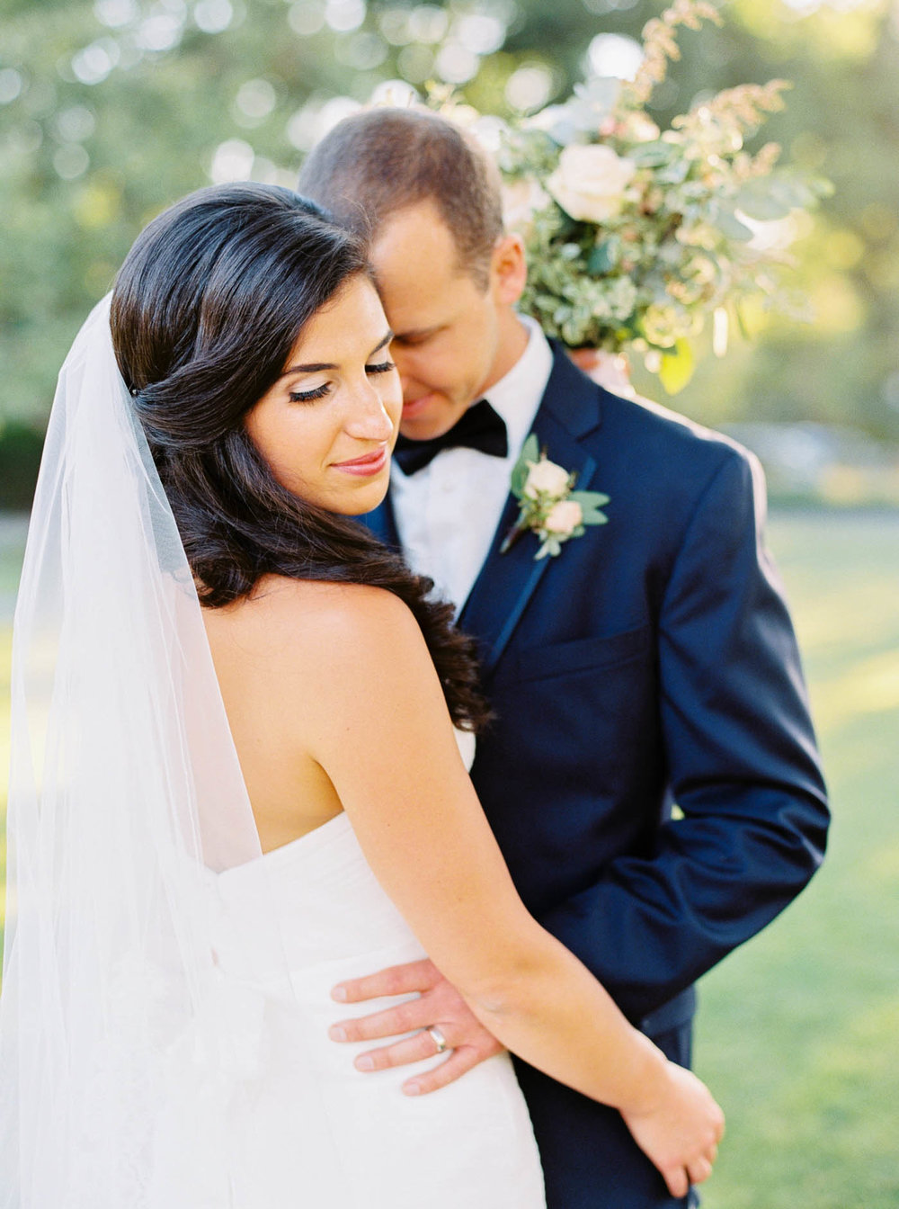 Livermore wedding-54.jpg