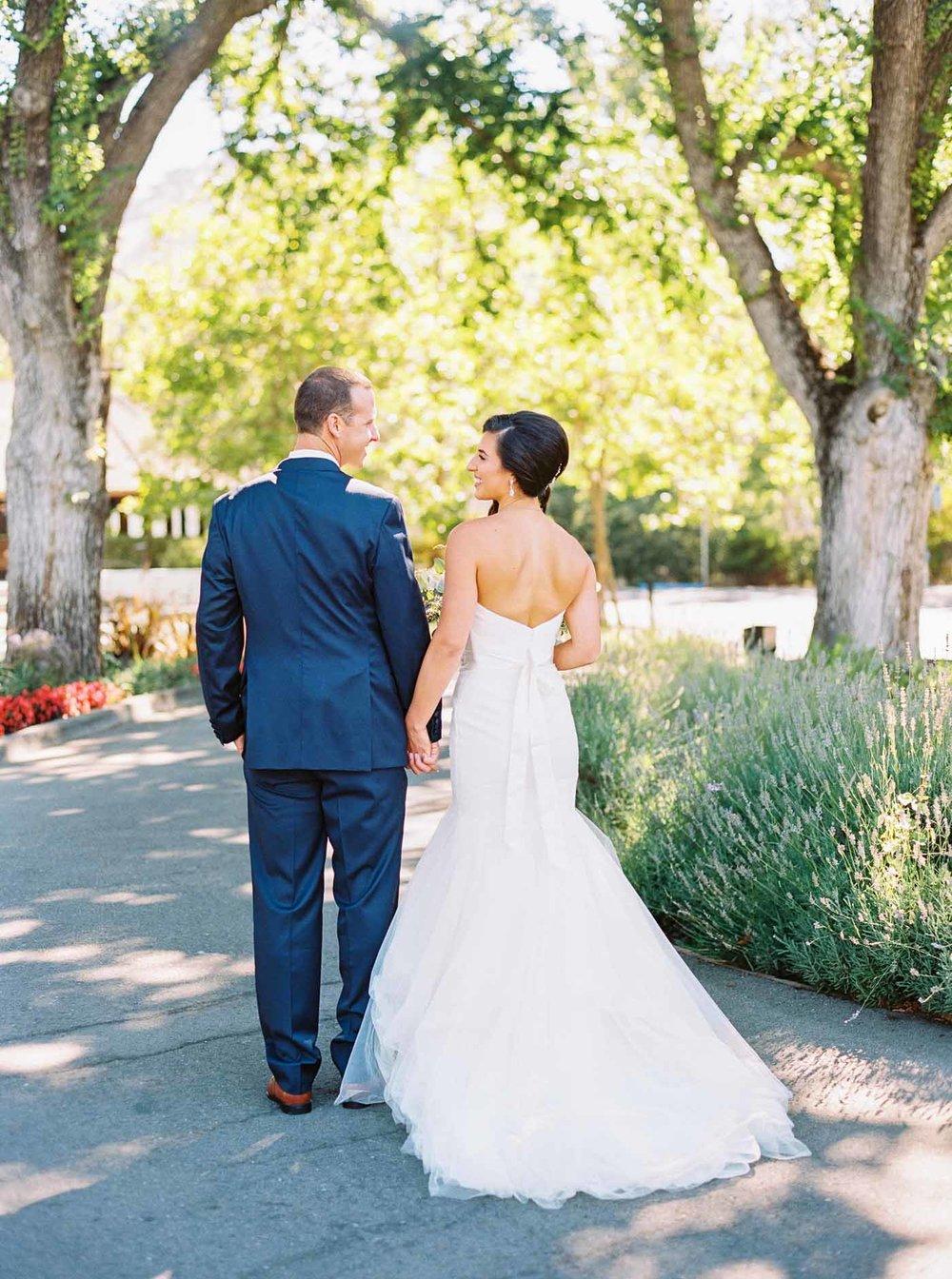 Livermore wedding-55.jpg