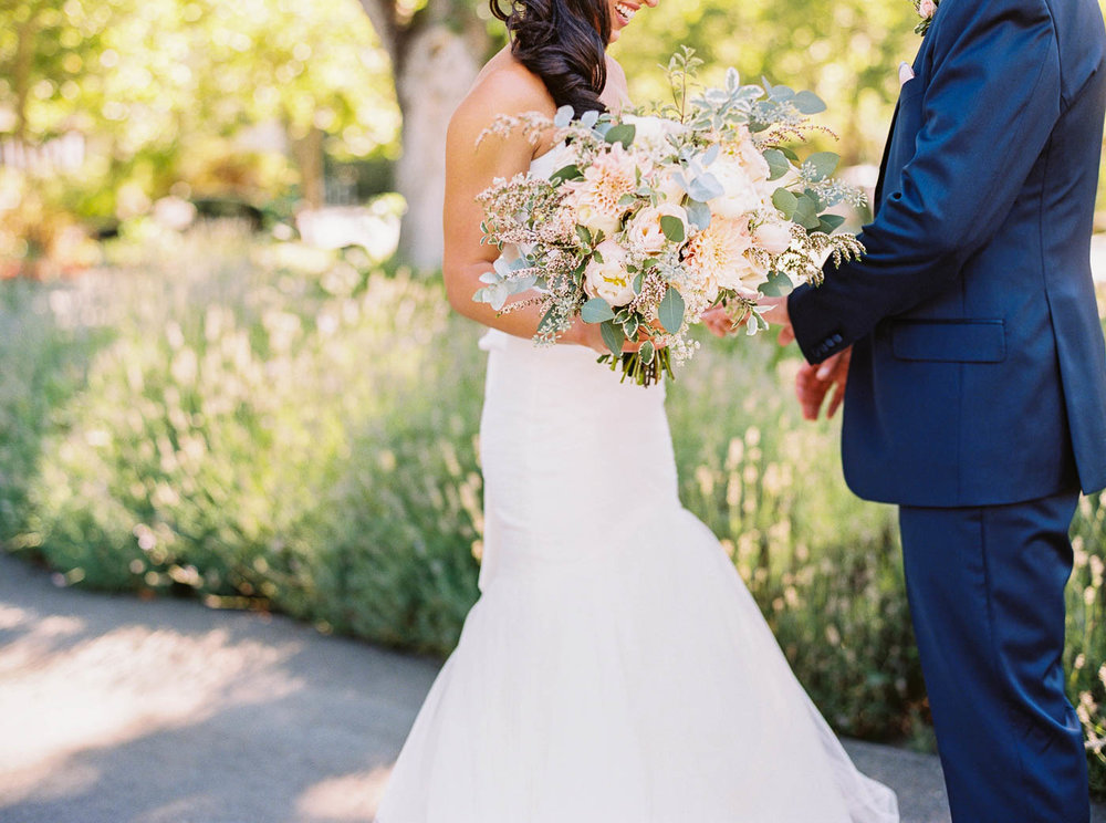 Livermore wedding-57.jpg