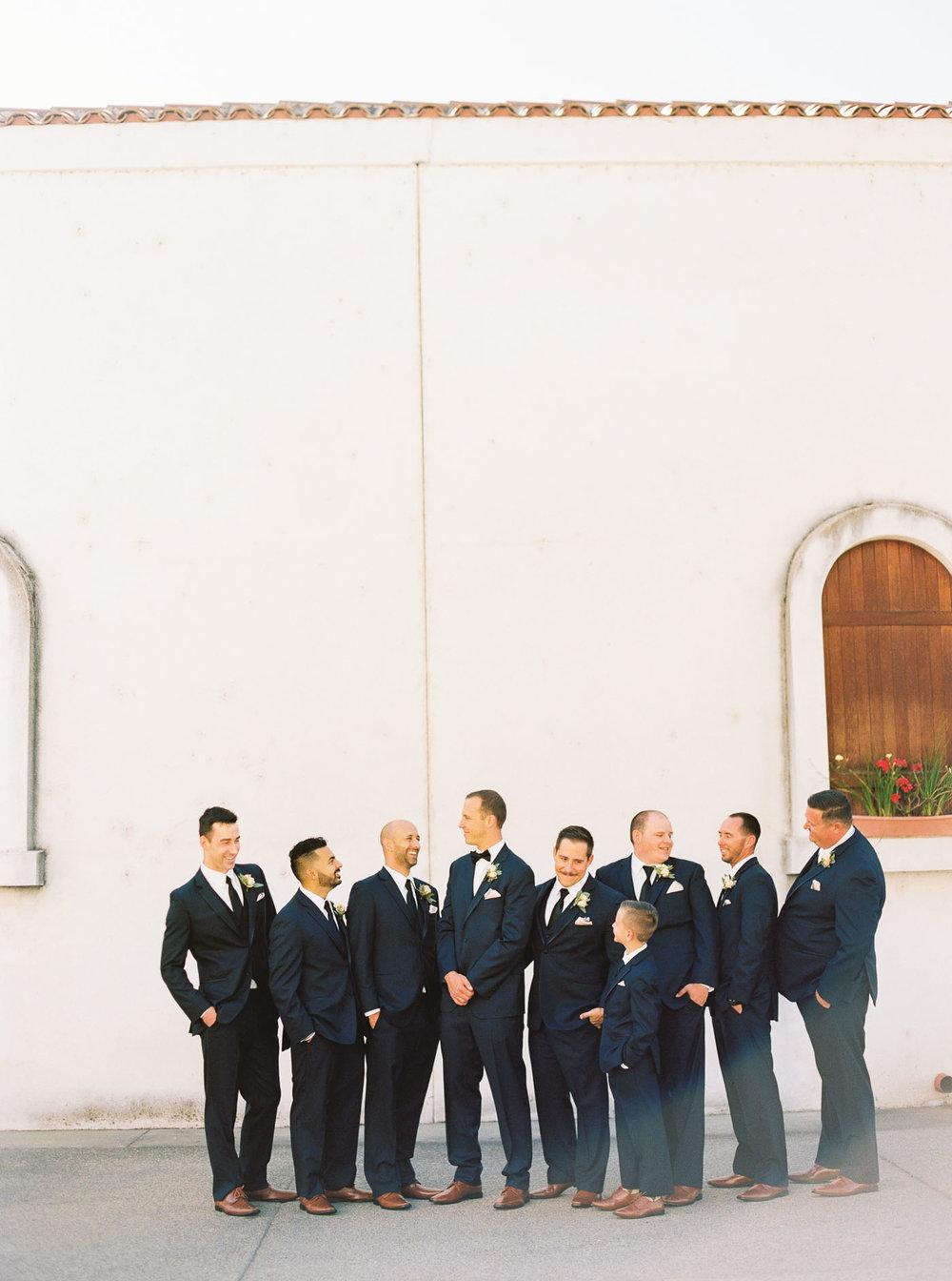 Livermore wedding-58.jpg