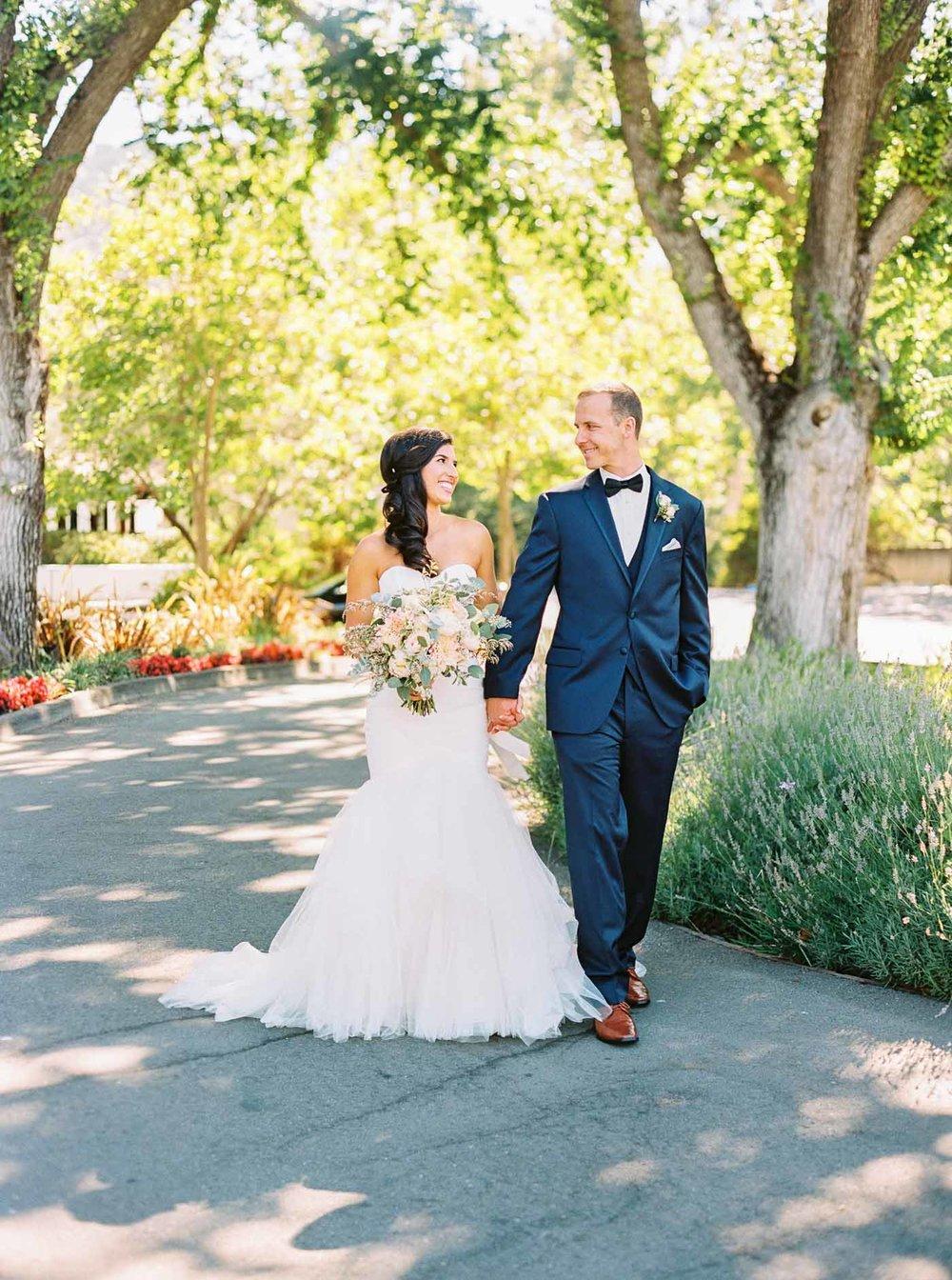 Livermore wedding-59.jpg