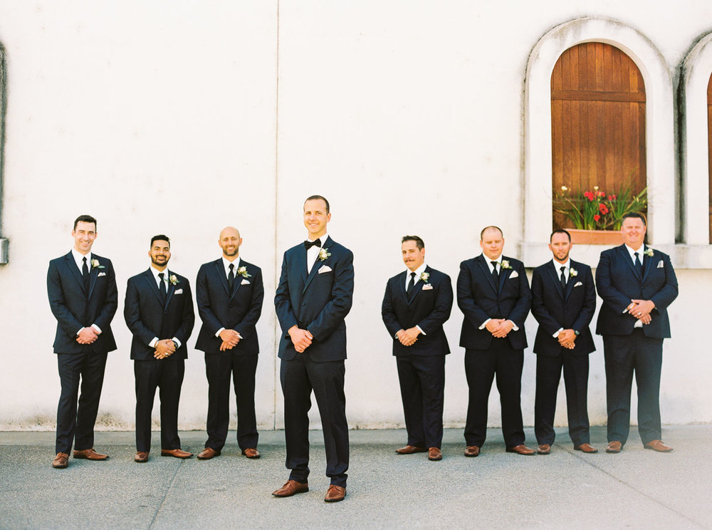 Livermore wedding-60.jpg