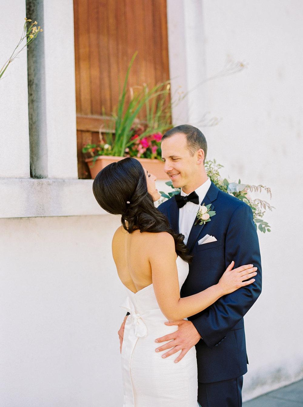 Livermore wedding-61.jpg