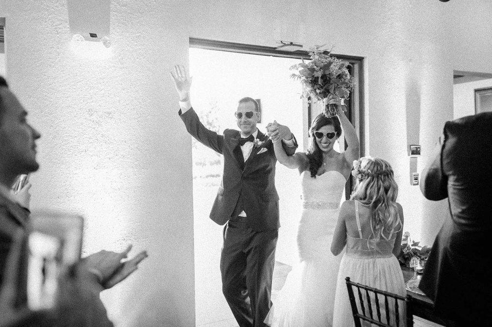 Livermore wedding-64.jpg