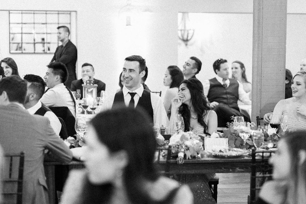 Livermore wedding-65.jpg