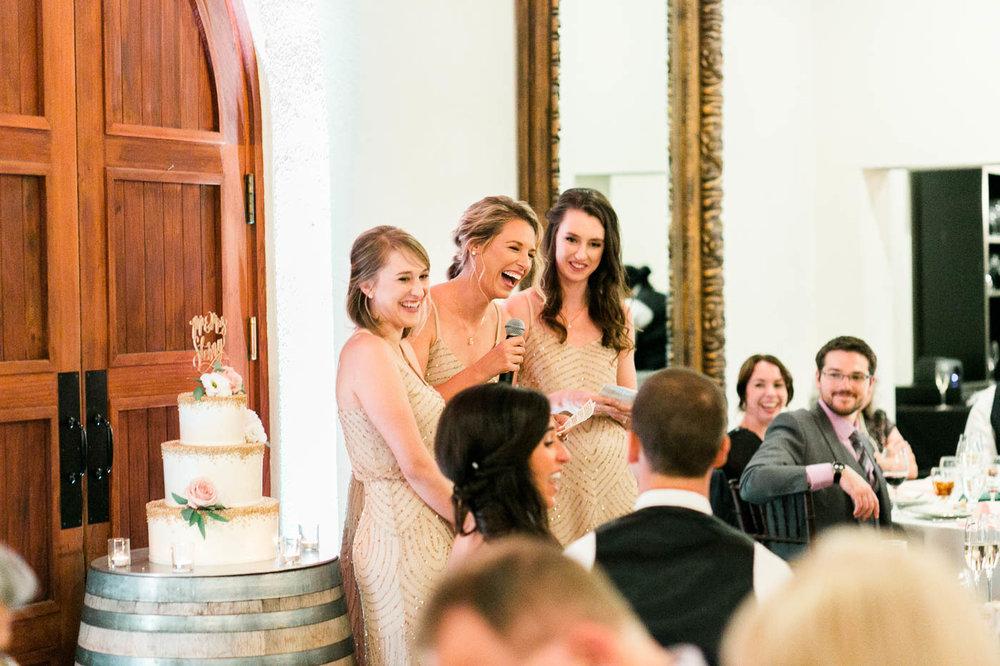 Livermore wedding-66.jpg