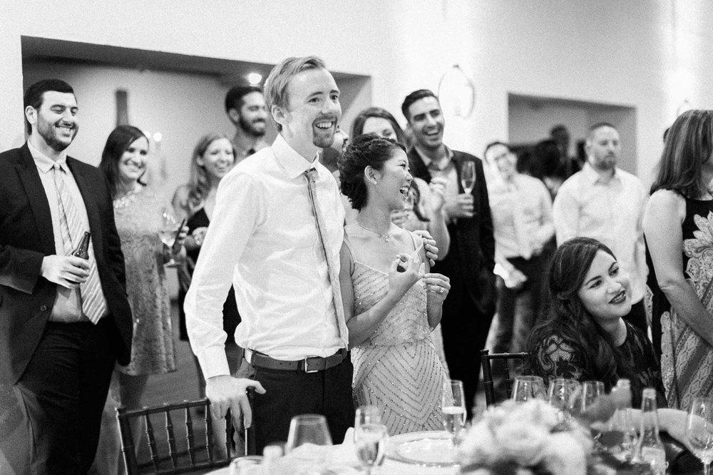Livermore wedding-68.jpg