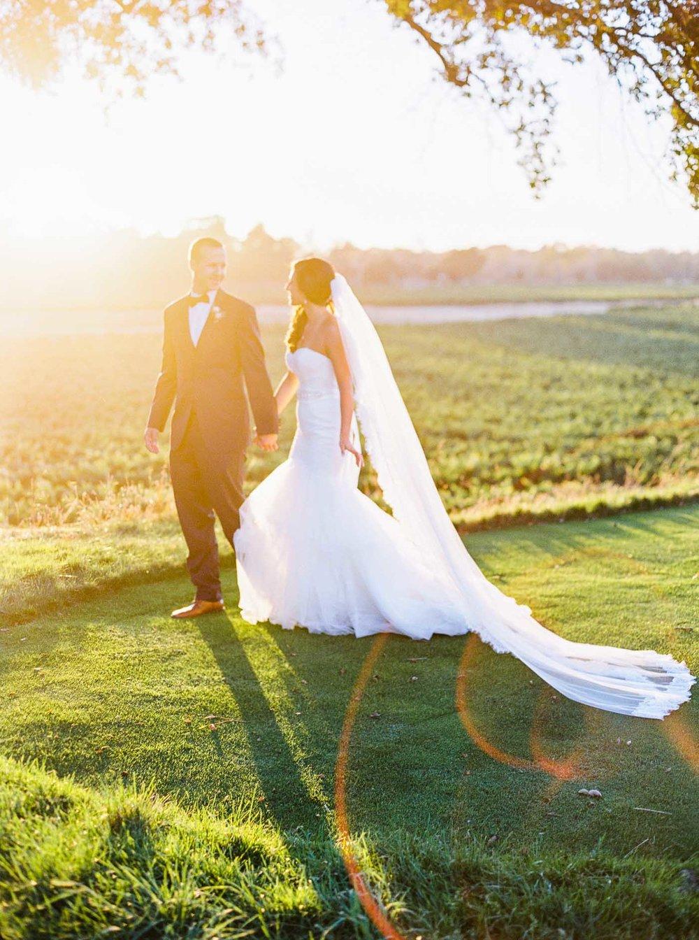 Livermore wedding-74.jpg