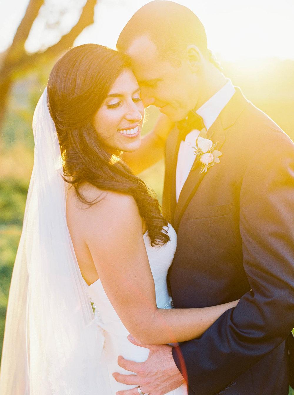 Livermore wedding-78.jpg
