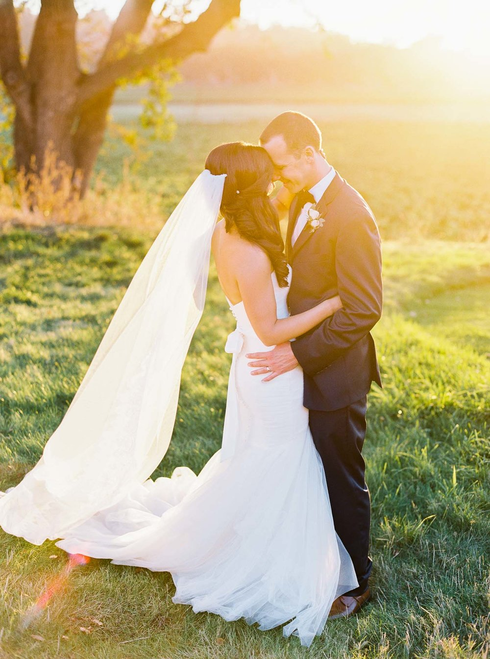 Livermore wedding-80.jpg