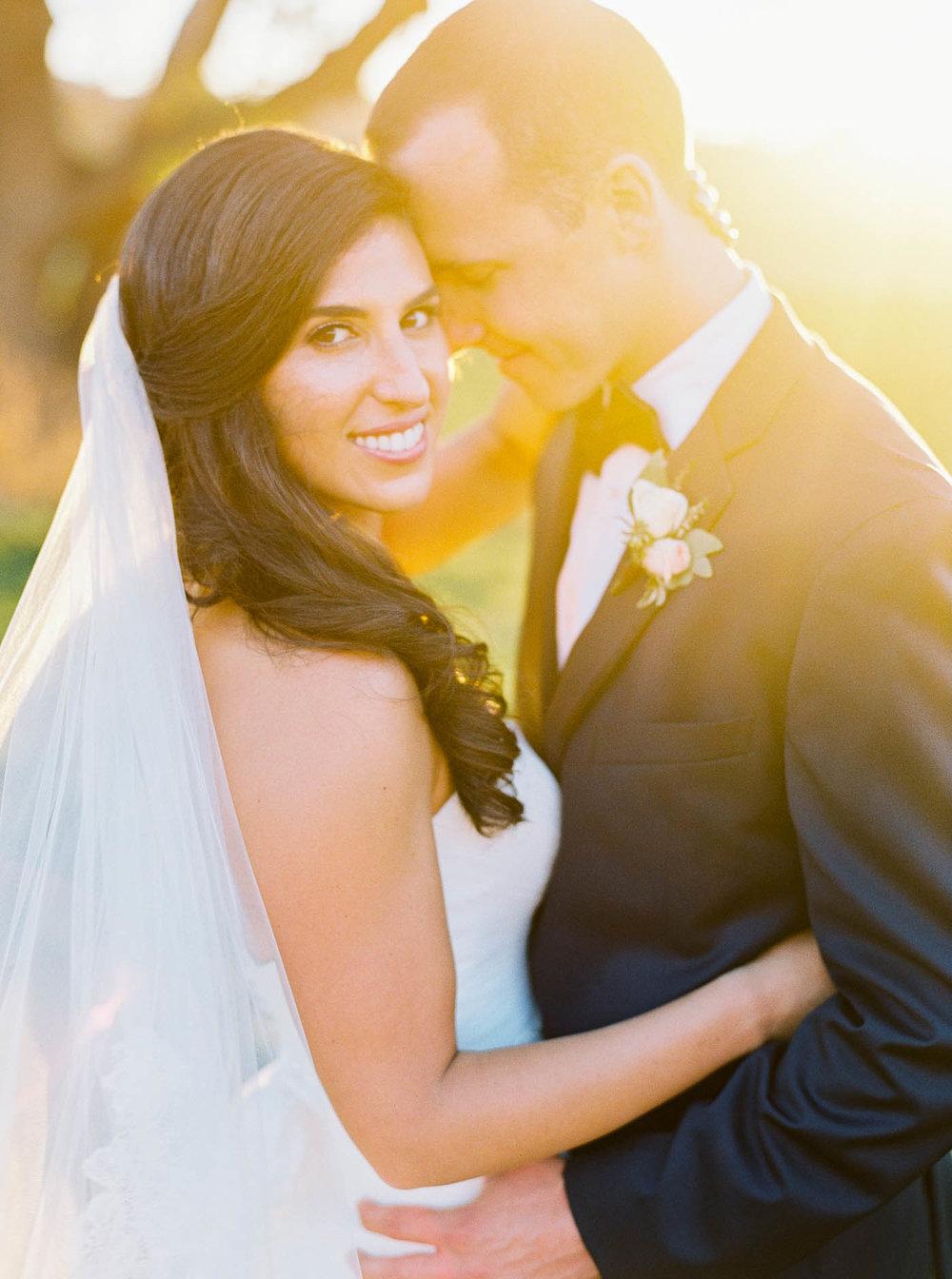 Livermore wedding-82.jpg
