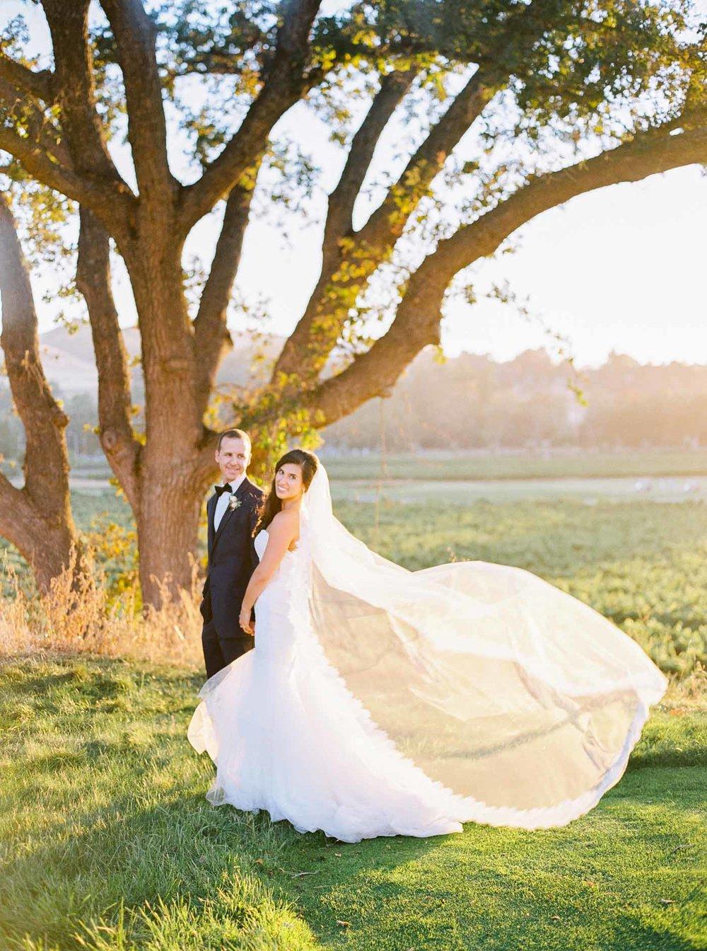 Livermore wedding-84.jpg