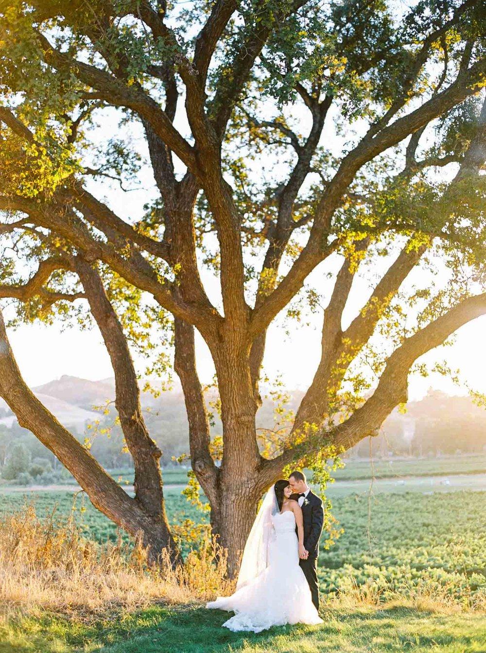 Livermore wedding-86.jpg