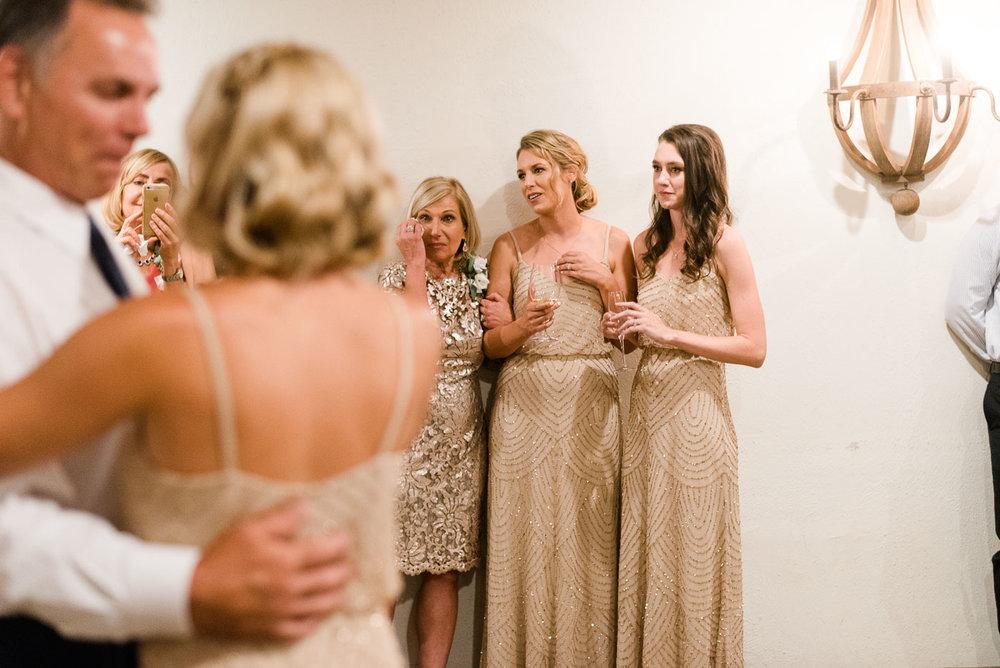 Livermore wedding-93.jpg