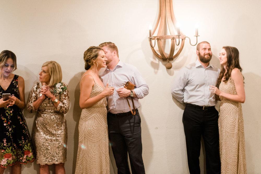 Livermore wedding-95.jpg