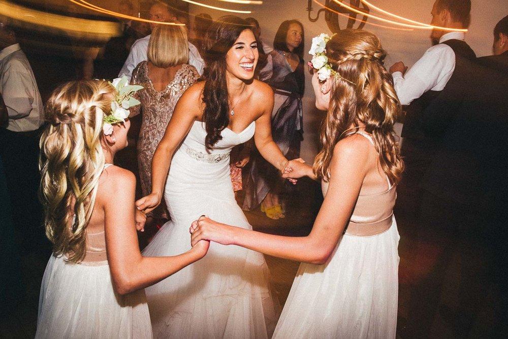 Livermore wedding-100.jpg