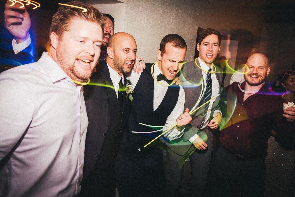 Livermore wedding-102.jpg
