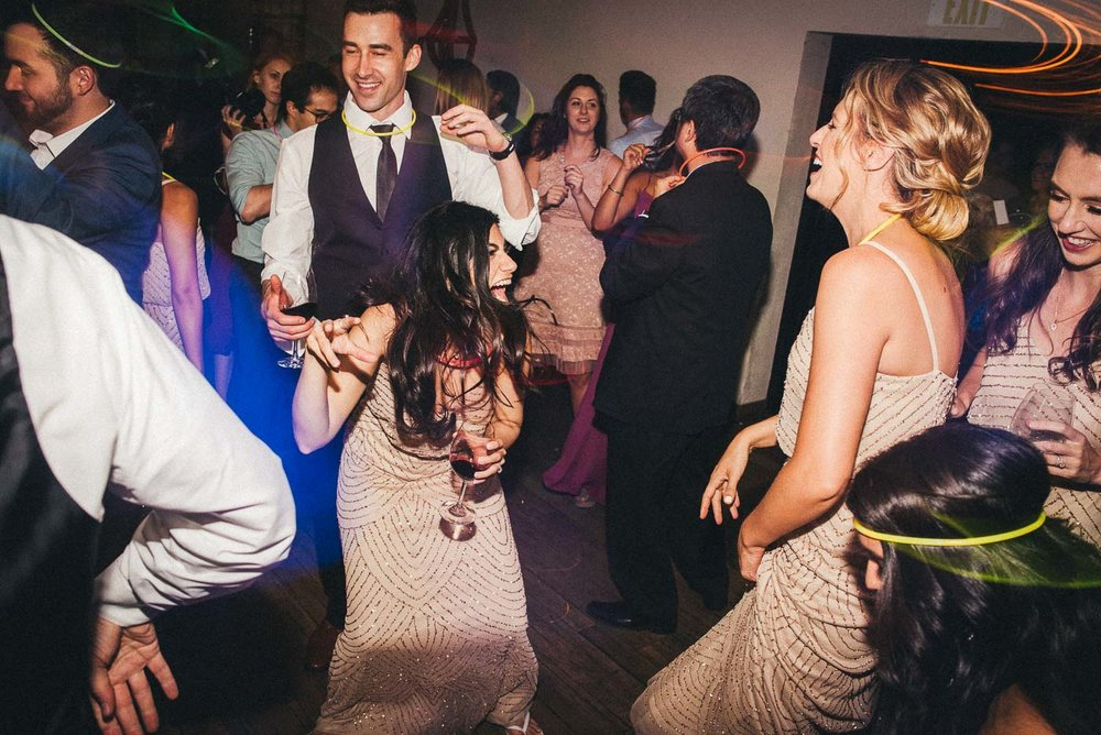Livermore wedding-104.jpg