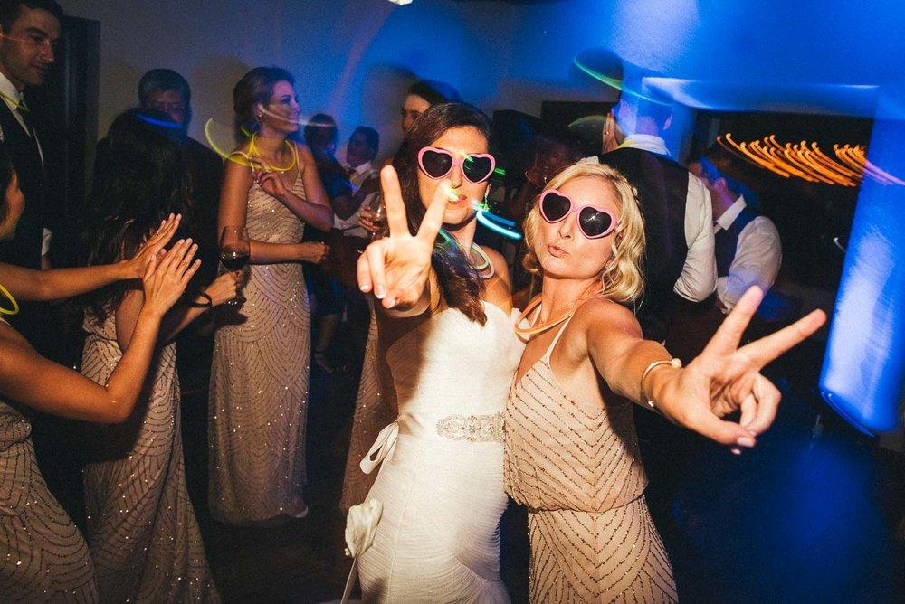 Livermore wedding-105.jpg