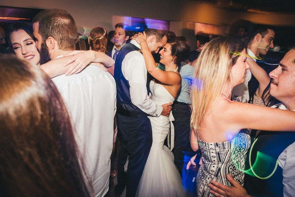 Livermore wedding-106.jpg