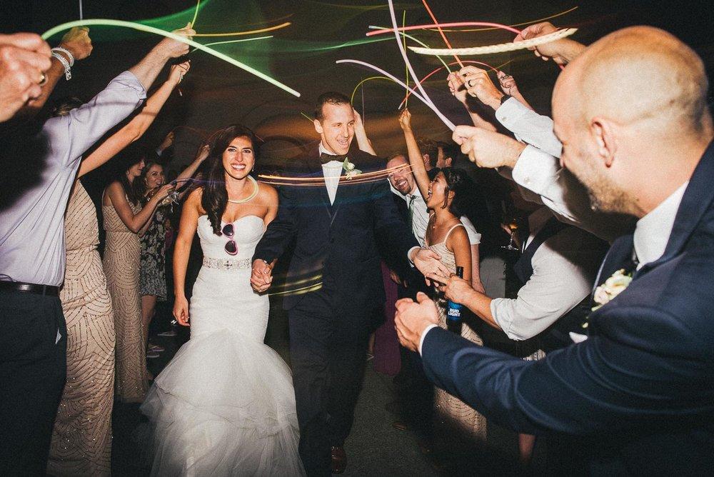 Livermore wedding-107.jpg