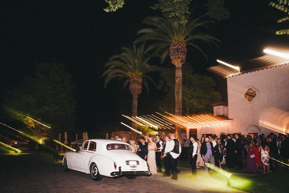 Livermore wedding-108.jpg