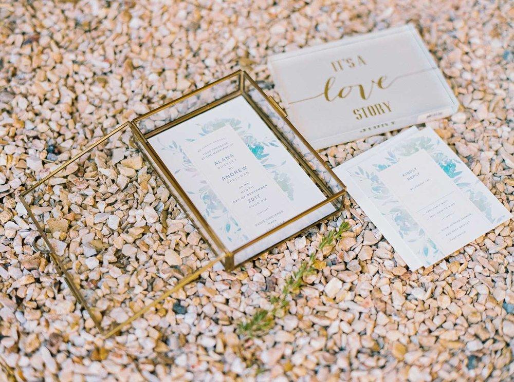 Show Me Your Mumu wedding-4.jpg