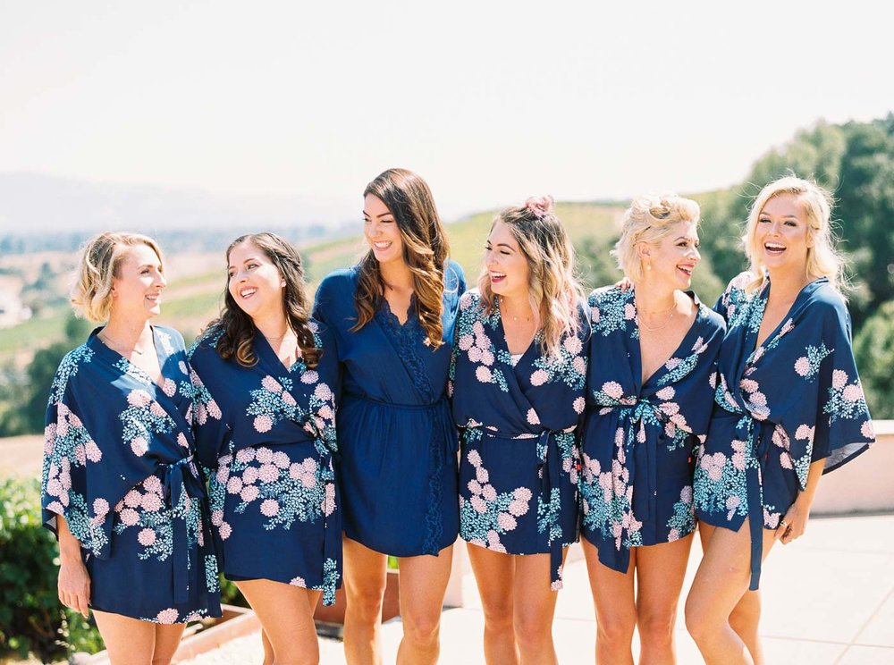 Show Me Your Mumu wedding-11.jpg