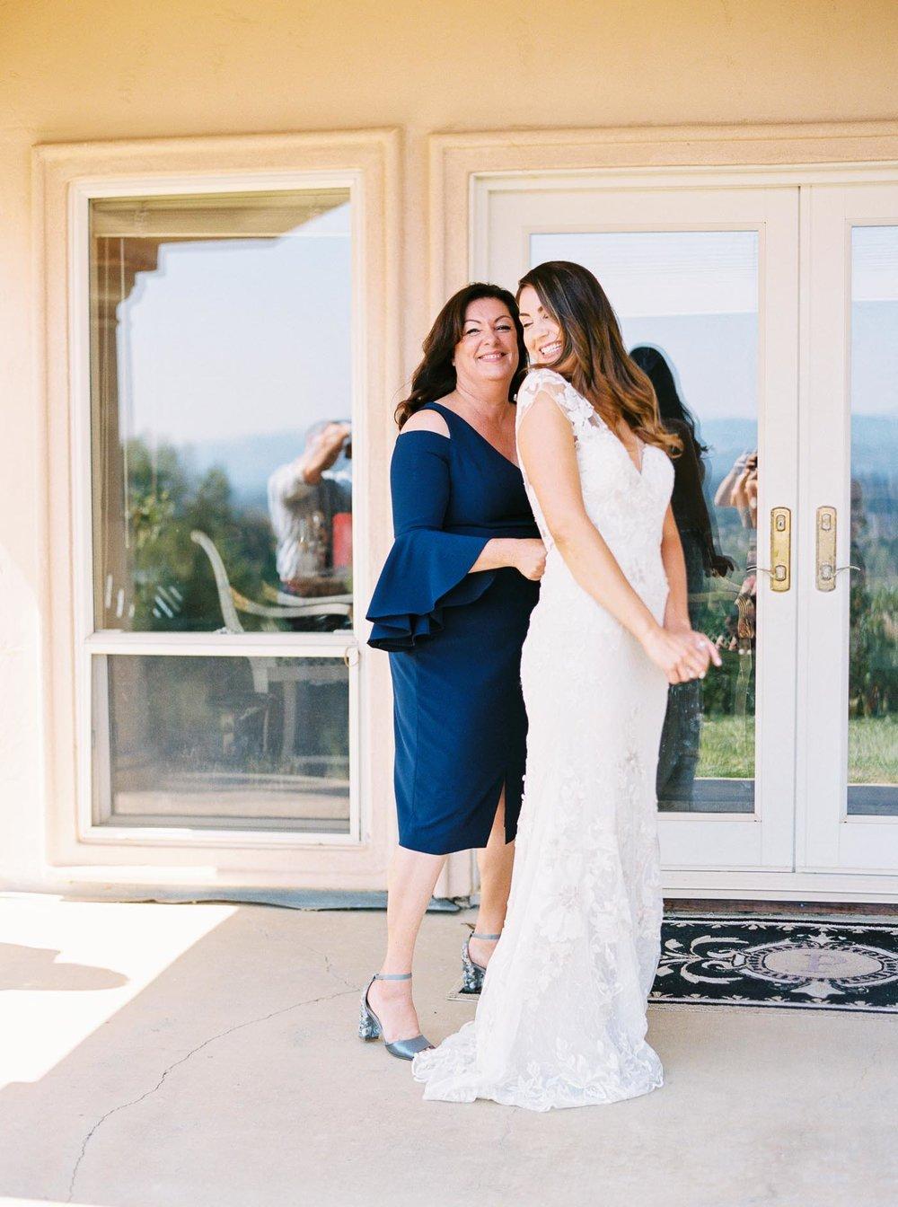 Show Me Your Mumu wedding-15.jpg