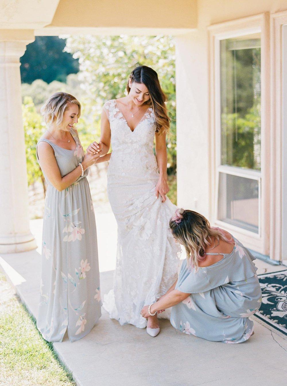 Show Me Your Mumu wedding-20.jpg