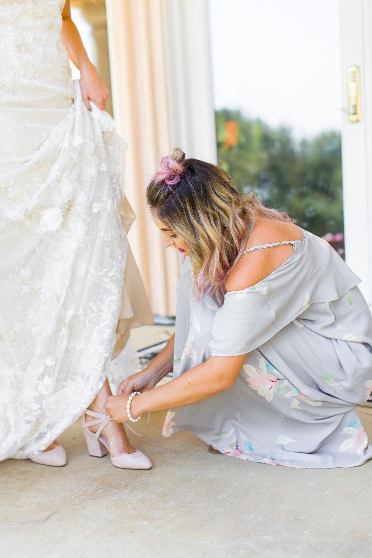 Show Me Your Mumu wedding-21.jpg