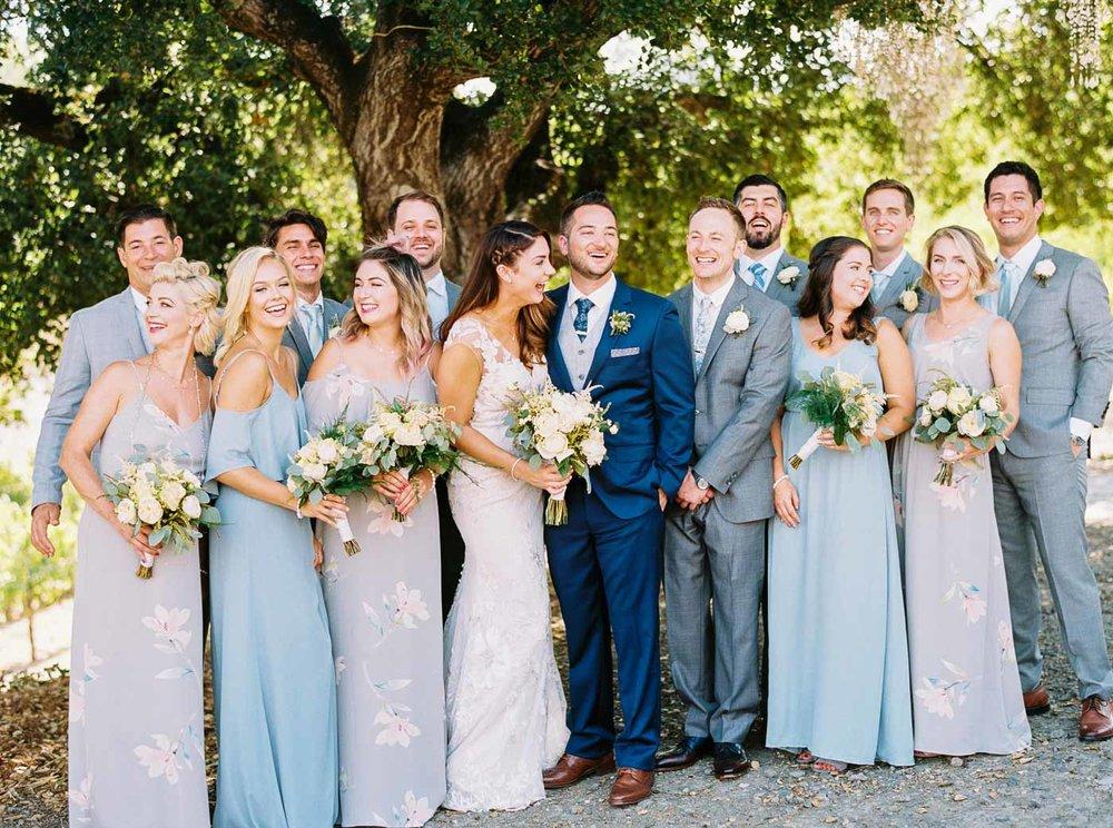 Show Me Your Mumu wedding-37.jpg