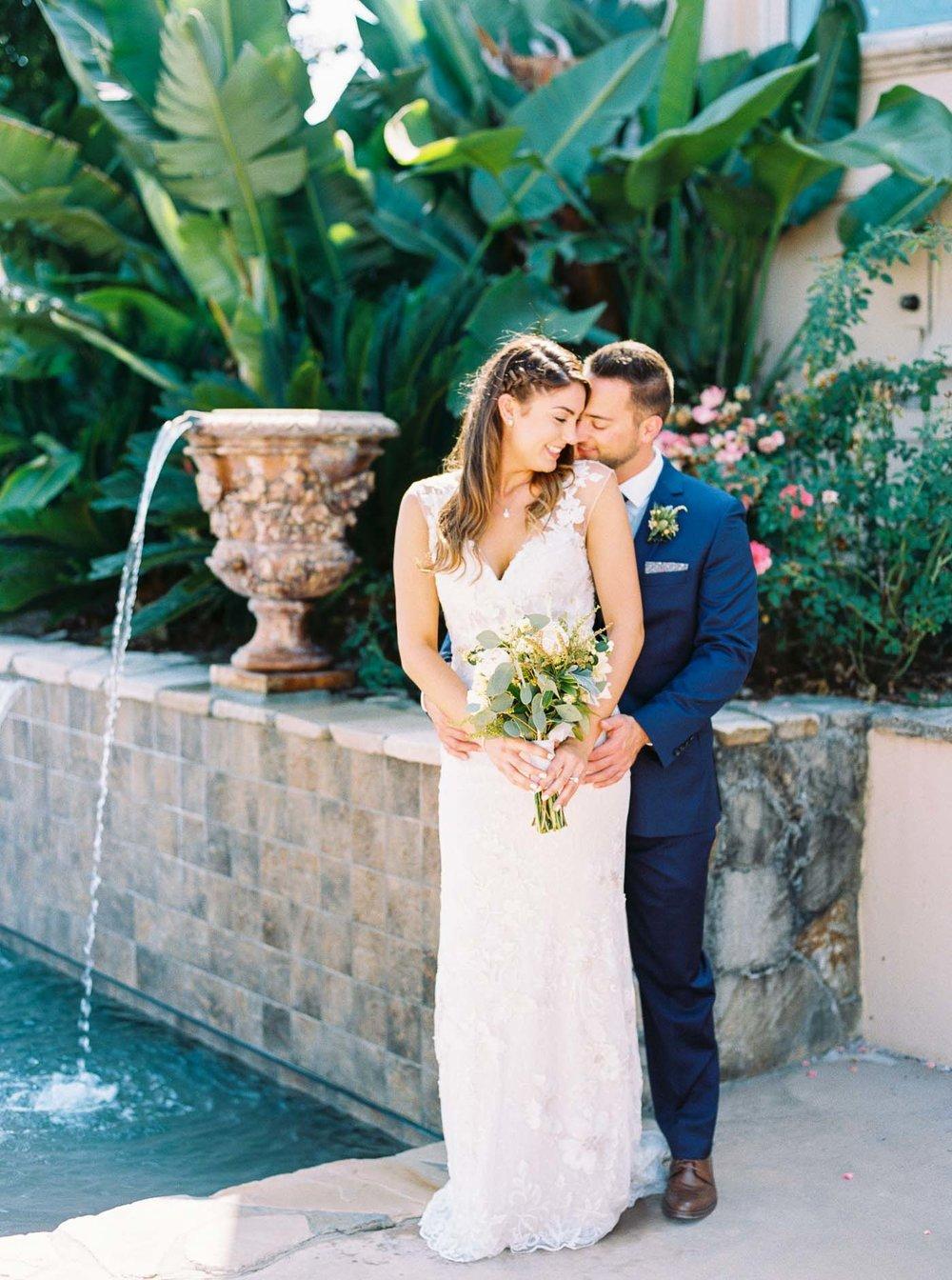 Show Me Your Mumu wedding-38.jpg