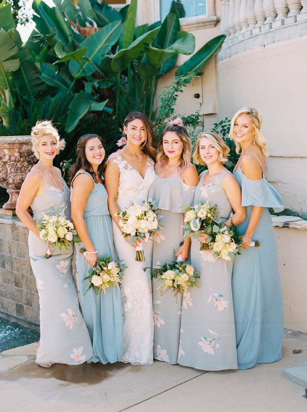 Show Me Your Mumu wedding-44.jpg