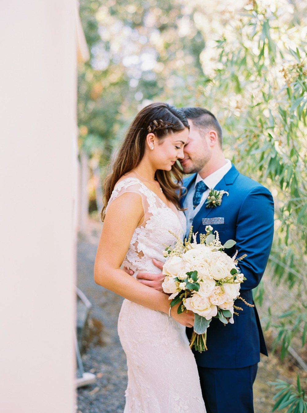 Show Me Your Mumu wedding-46.jpg