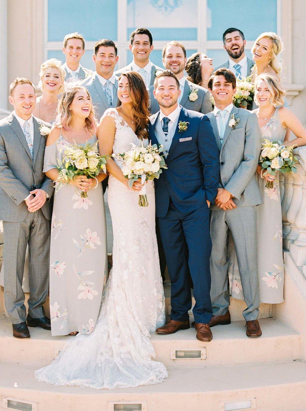 Show Me Your Mumu wedding-50.jpg