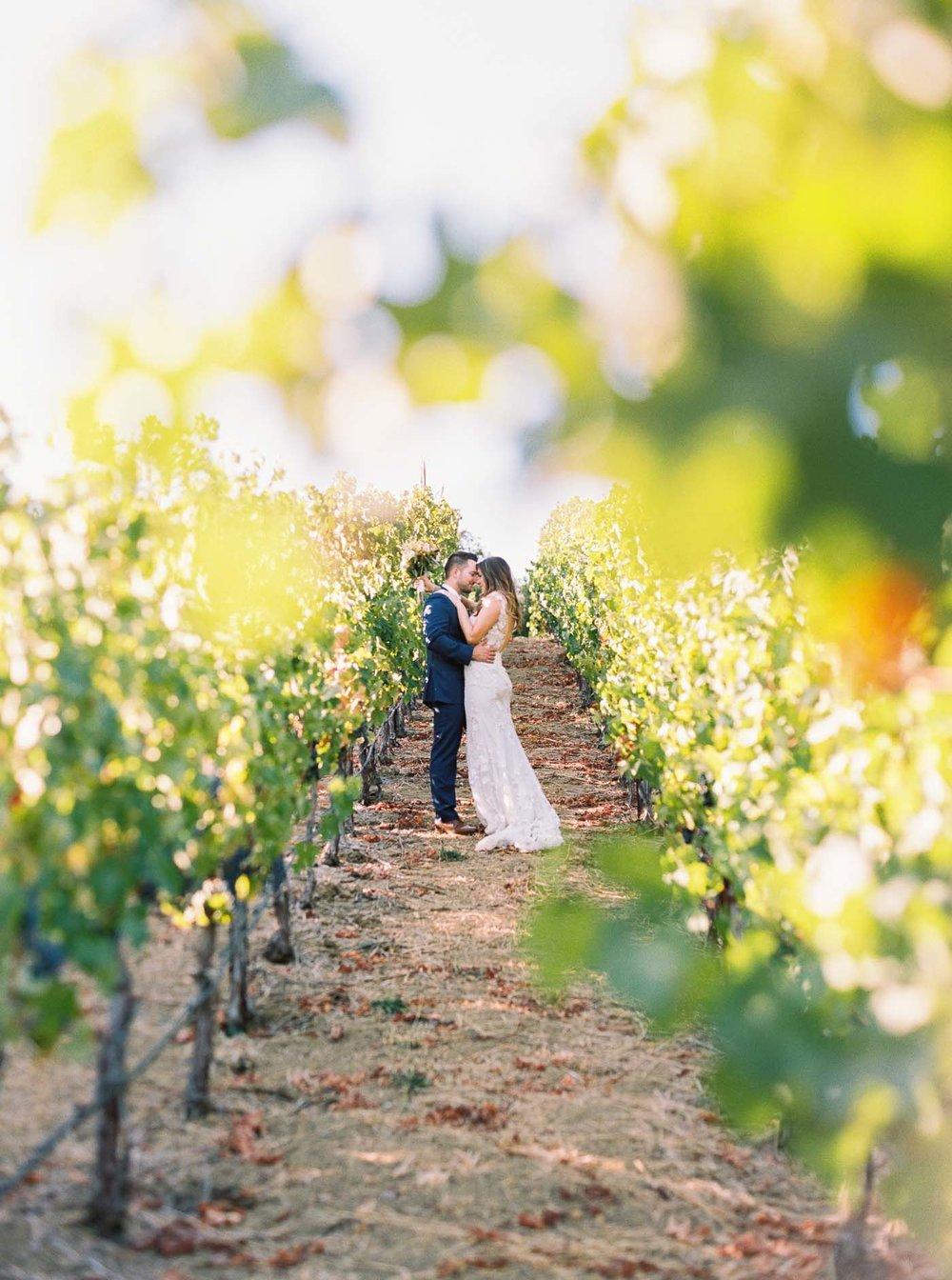 Show Me Your Mumu wedding-51.jpg