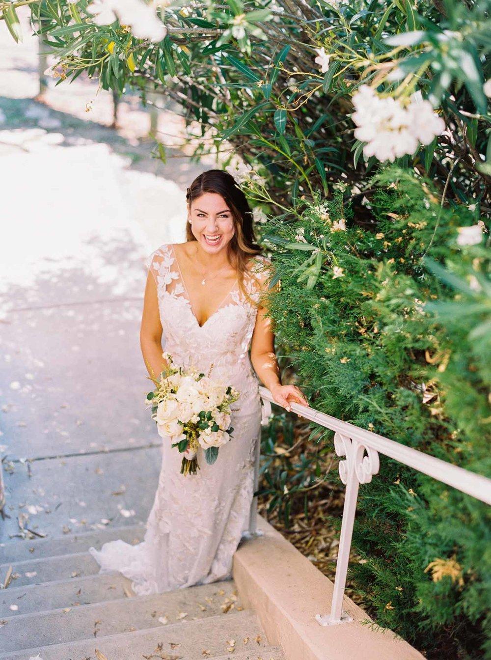 Show Me Your Mumu wedding-52.jpg