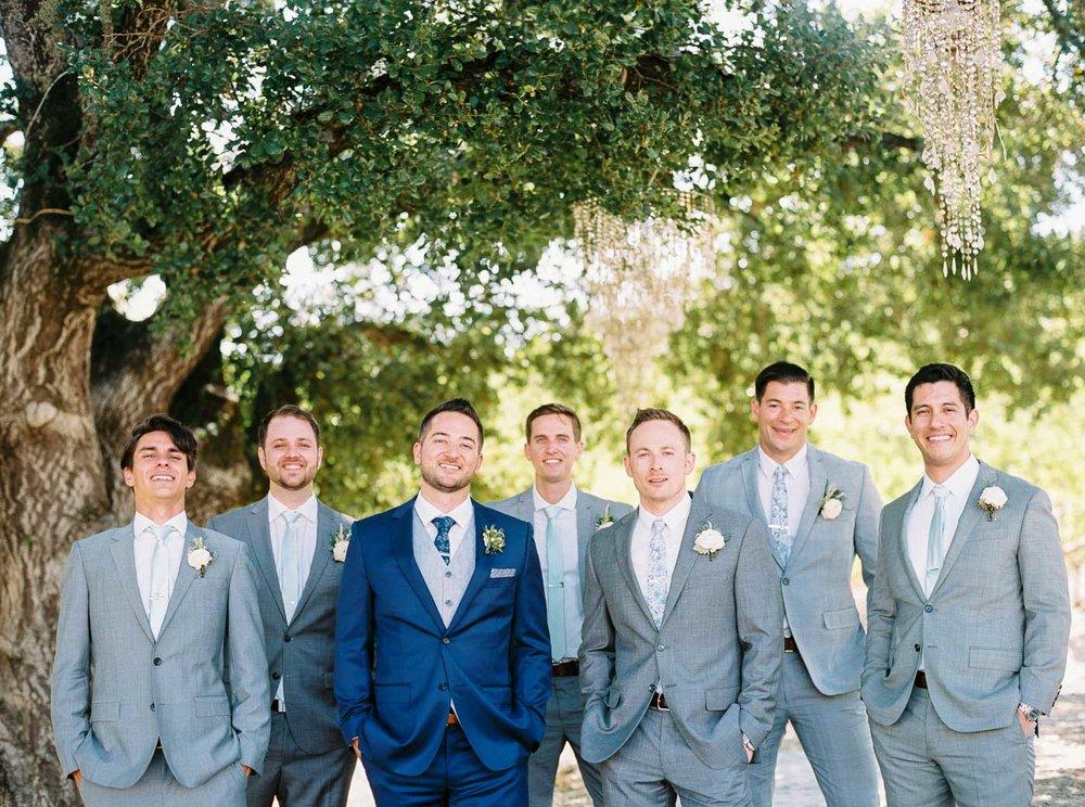 Show Me Your Mumu wedding-53.jpg