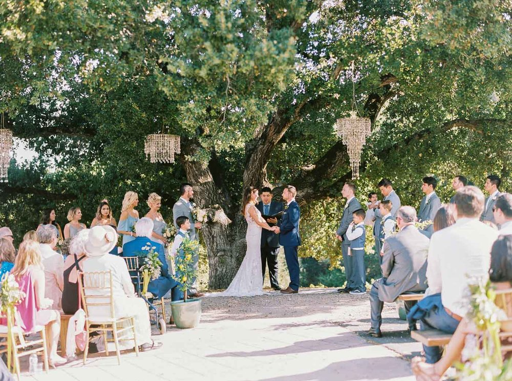 Show Me Your Mumu wedding-58.jpg