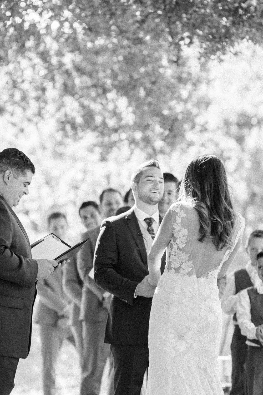 Show Me Your Mumu wedding-59.jpg