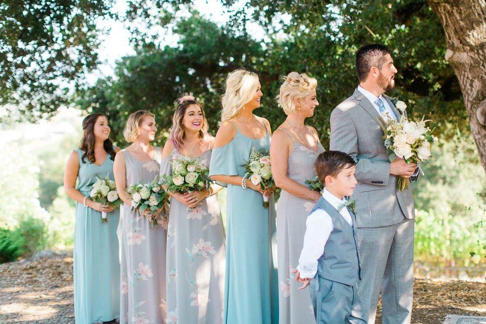 Show Me Your Mumu wedding-61.jpg