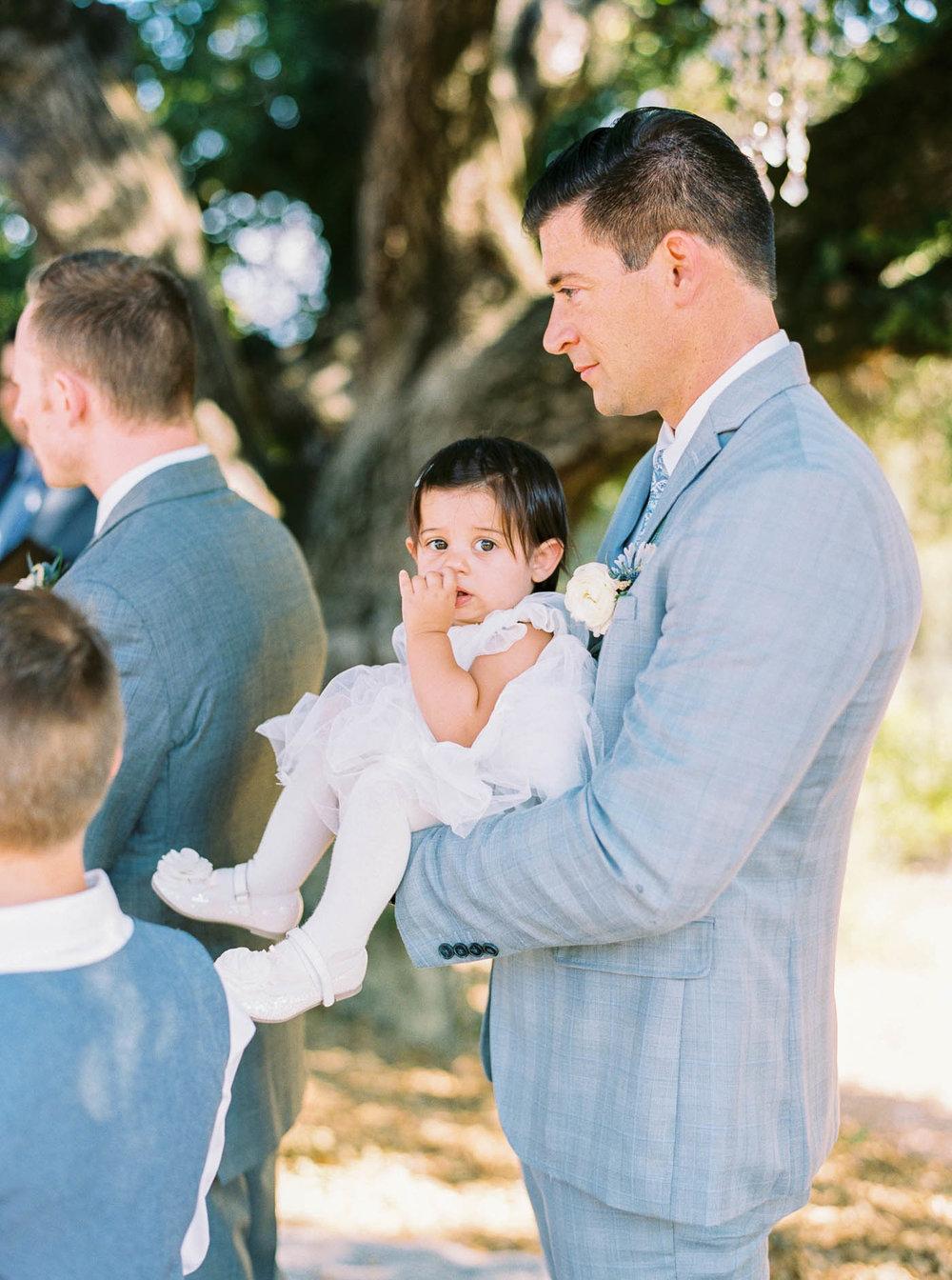 Show Me Your Mumu wedding-62.jpg