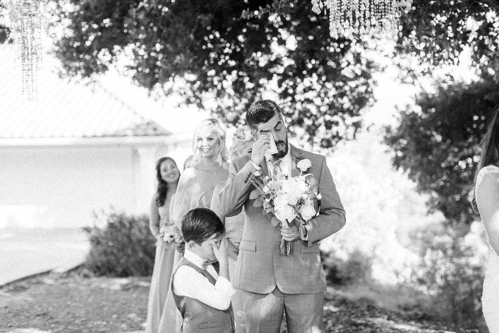 Show Me Your Mumu wedding-64.jpg