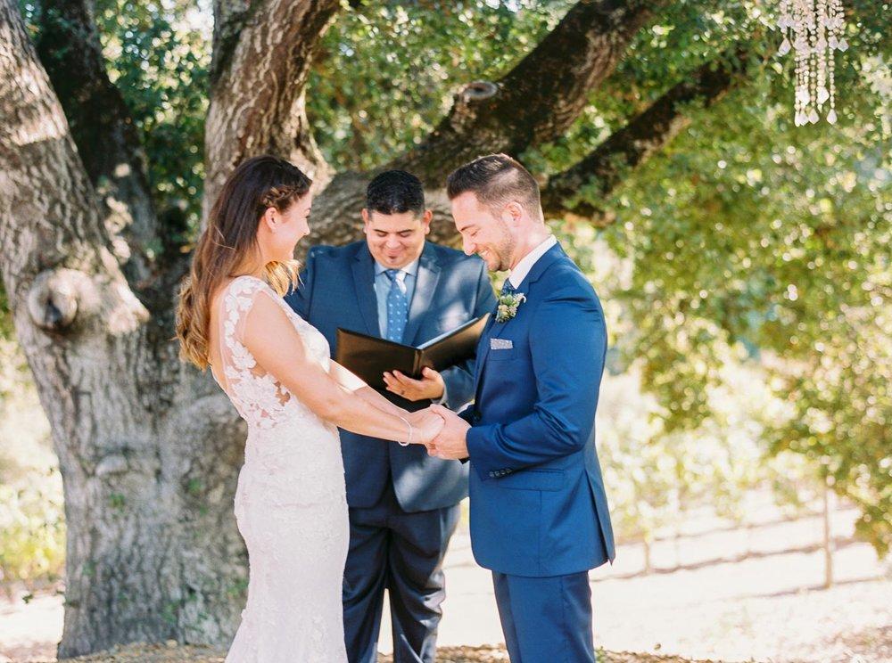 Show Me Your Mumu wedding-65.jpg