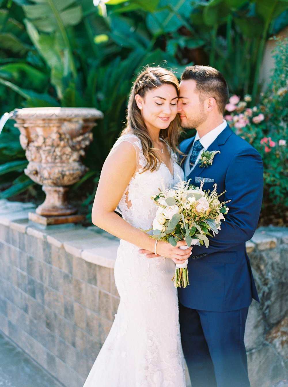 Show Me Your Mumu wedding-85.jpg