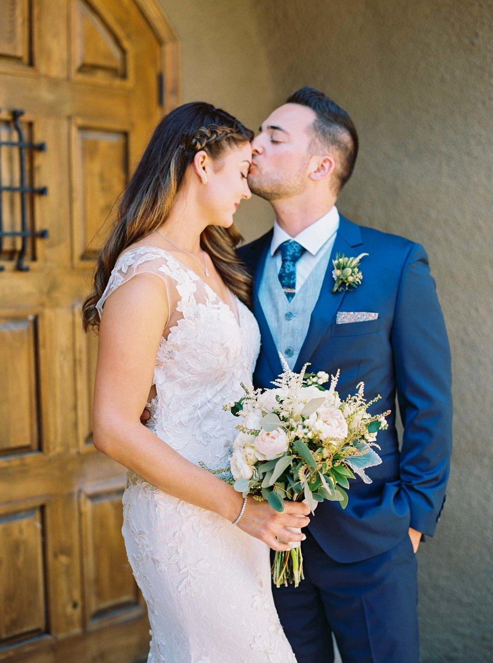 Show Me Your Mumu wedding-106.jpg