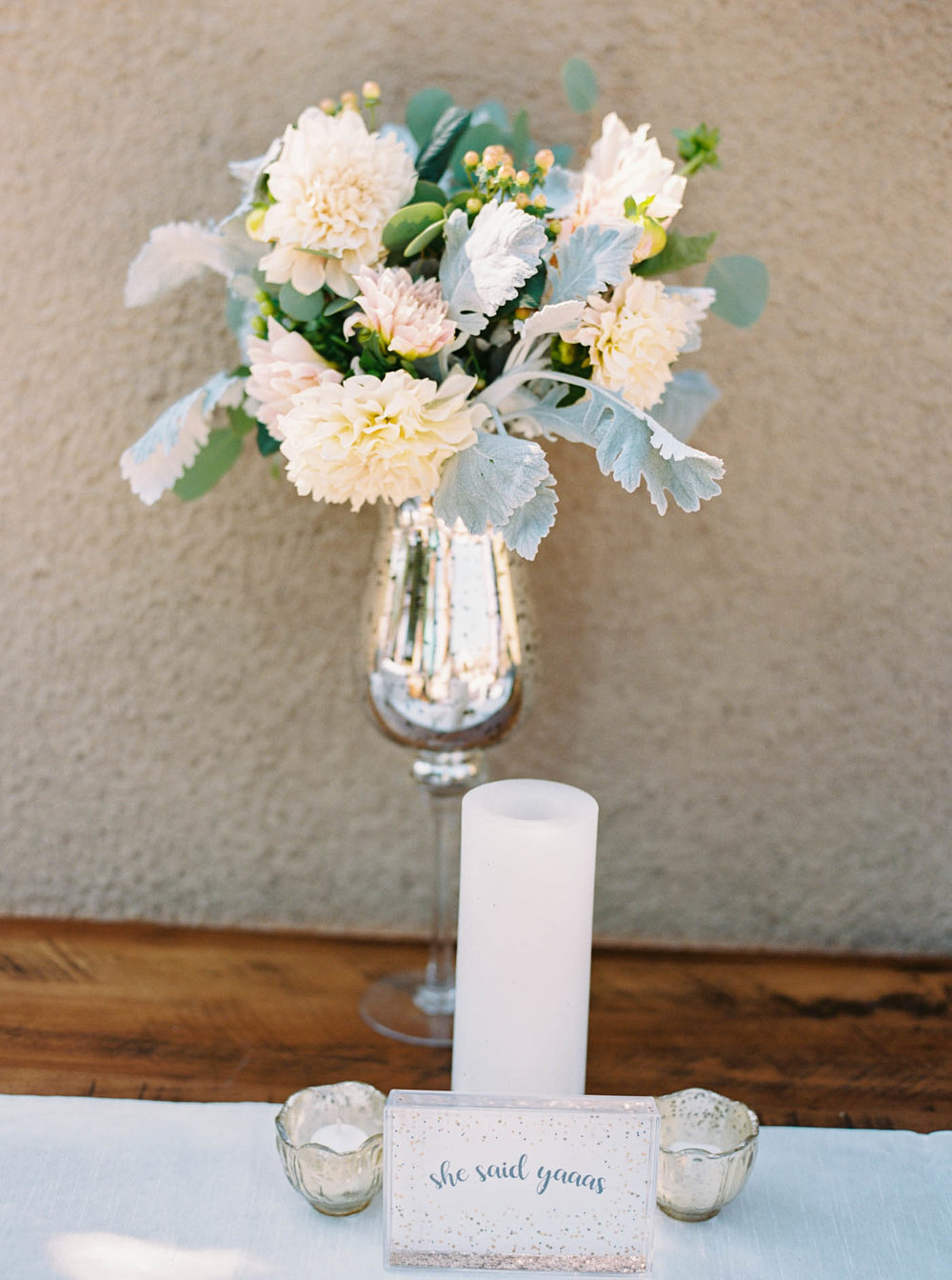 Show Me Your Mumu wedding-117.jpg