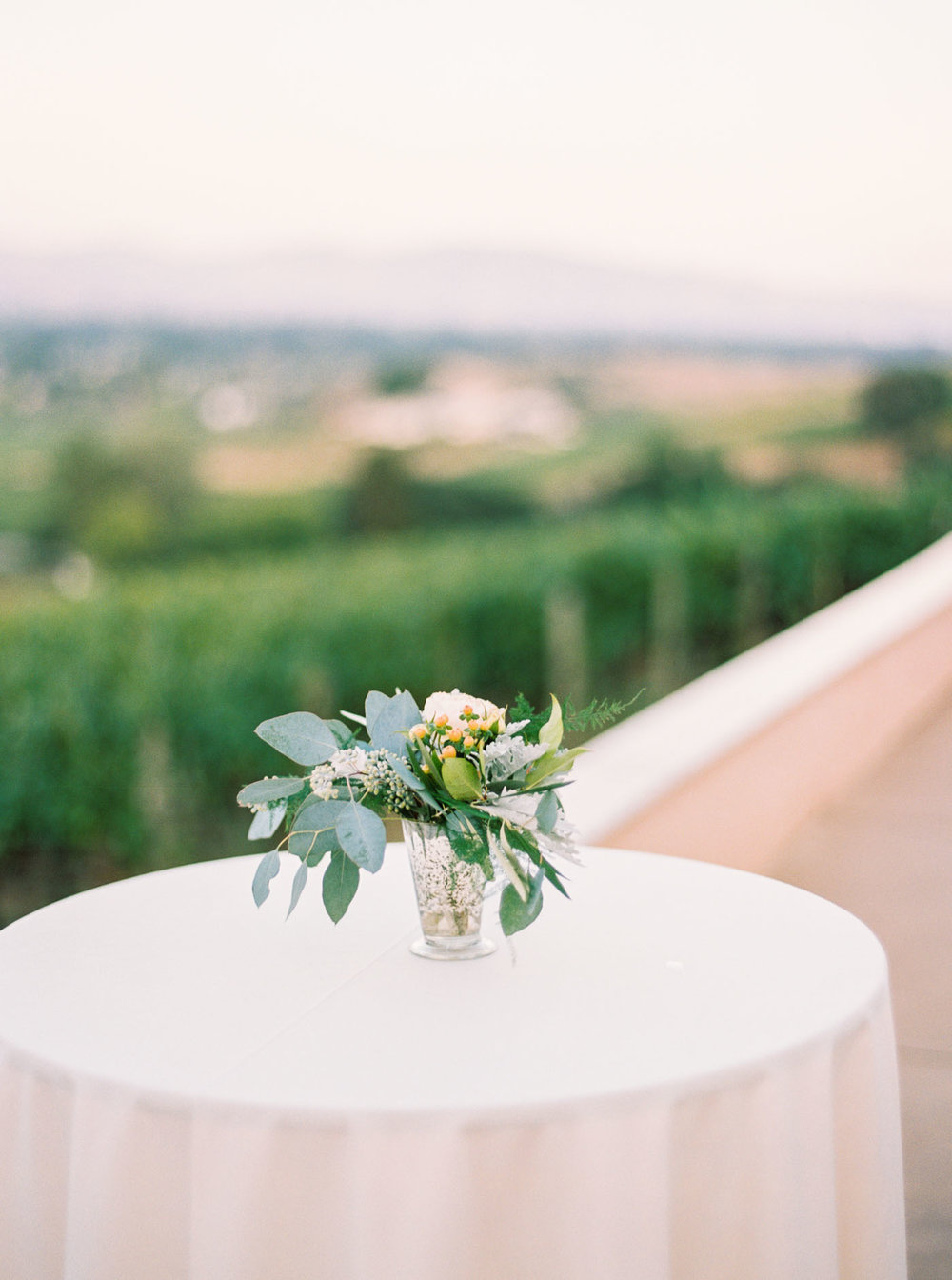Show Me Your Mumu wedding-119.jpg